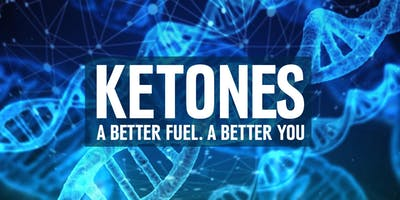 The Ketone Konversation
