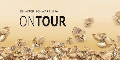 EHINGER SCHWARZ 1876 on Tour | Pfullingen