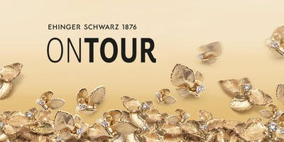 EHINGER SCHWARZ 1876 on Tour | Münster