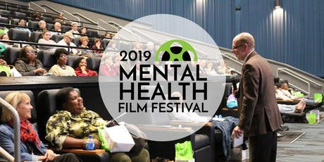 2019 Mental Health Film Festival tickets