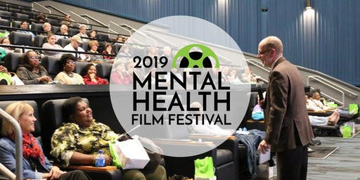2019 Mental Health Film Festival