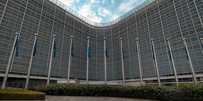 RECONNECT Roundtable: The Von der Leyen Commission
