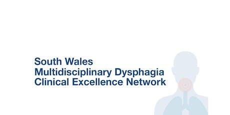 SW Multidisciplinary dysphagia CEN - Cough reflex testing tickets