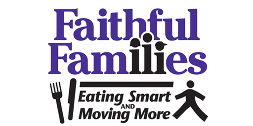 Faithful Families Training at Church Health