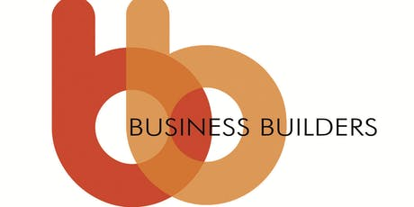 Business Builders Morning Networking Meeting tickets