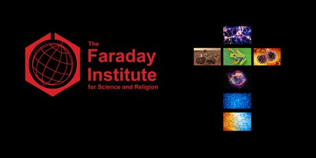 The Faraday Institute for Science and Religion Annual Reception tickets