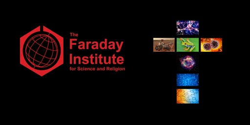 The Faraday Institute for Science and Religion Annual Reception