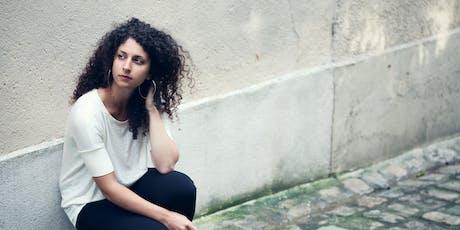 The Art of the Piano: Ida Pelliccioli tickets
