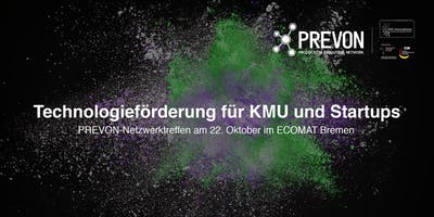 PREVON-Netzwerktreffen 2019