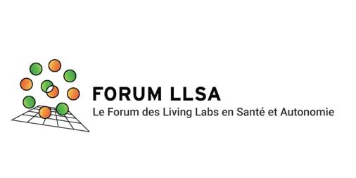 Plénière du Forum LLSA Novembre 2019