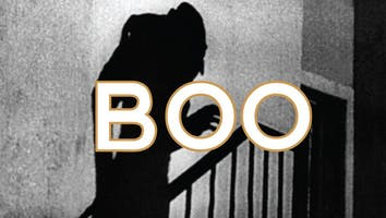 """BOO"" Short Play Festival"