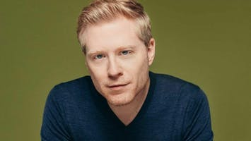 An Intimate Evening with Anthony Rapp