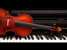 BERKELEY CHAMBER PERFORMANCES Presents the STENBERG|CAHILL DUO