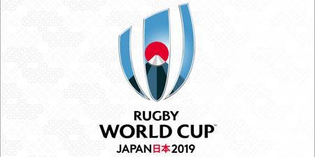 Ireland vs Scotland WORLD CUP RUGBY shown live