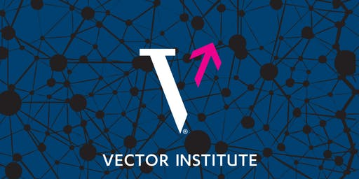 Vector Institute Workshop on Machine Learning Systems 2019