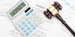Finance & Accounting for In-House Counsel: What You Need to Know