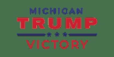 MI | Trump Victory Leadership Initiative | University of Michigan