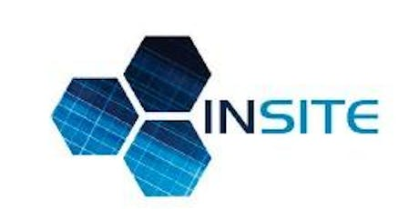 Insite Technical Services  Employer Talk tickets