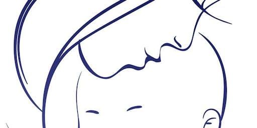 BREASTFEEDING WORKSHOP Antenatal Clinic Llandough Hospital 13th October 1-3pm