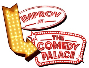 """Complete Improv Program"" Level 1 tickets"