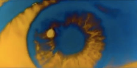Breaking the Spell: Metamorphosing science's core paradigm tickets