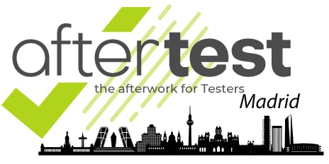 AfterTest Madrid: API testing con karate y Gatling