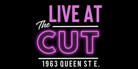 Julia Tynes/Alec Sherman/Sarah and Matt LIVE at The Cut! tickets