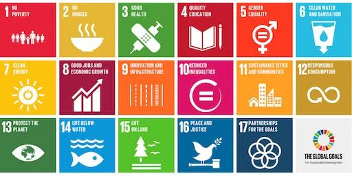 Come accendere una cultura sostenibile individuale e aziendale