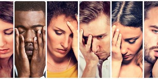 The Faces of Trauma