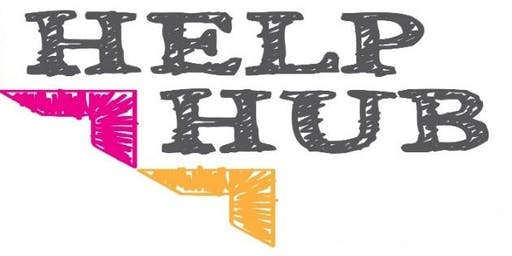Launch of The West Norfolk Help Hub