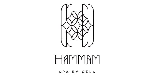 Hammam Spa by Céla Job Fair
