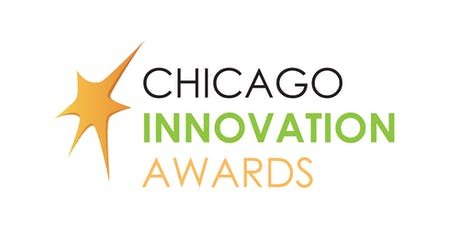 18th Annual Chicago Innovation Awards  tickets