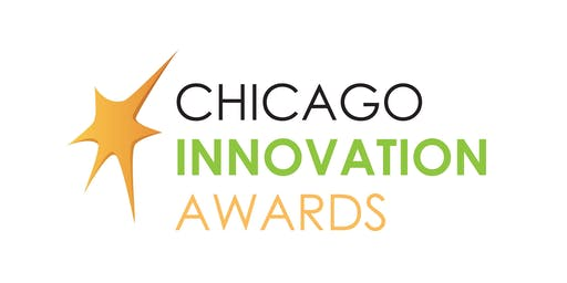 18th Annual Chicago Innovation Awards