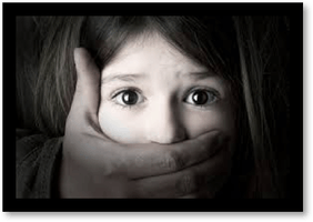 Protecting Your Children: Advice from Child Molest