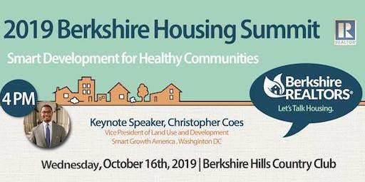 2019 Housing Summit