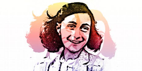 Singing Only Softy: Completing the Story of Anne Frank tickets