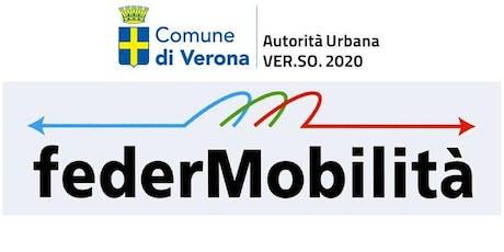 Le convenzioni Consip nel campo della pianificazione e della mobilità biglietti