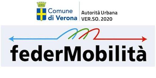 Le convenzioni Consip nel campo della pianificazione e della mobilità