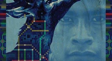Ciclo de cine - El Sueño de Mara'Akame