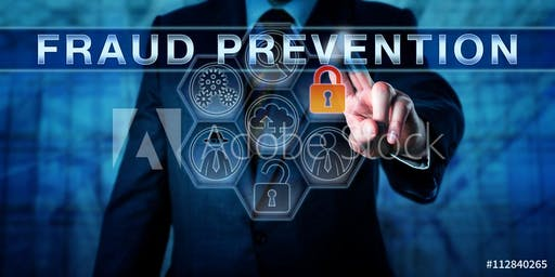5  Tips for Preventing Fraud in the Church Webinar
