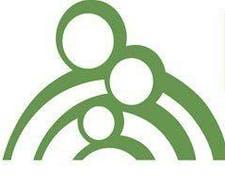 Parent Workshops - Parenting by Dr. Rene logo