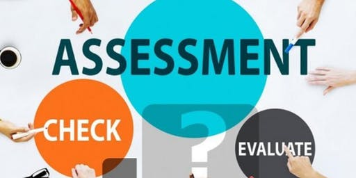 Carl Perkins Comprehensive Local Needs Assessment Training