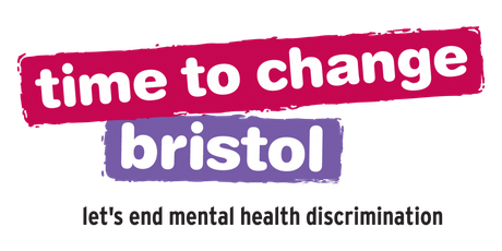 Speaking Out: Time to Change Champions Training November 2019 tickets