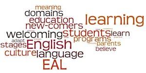 EAL Leaders Network Meeting