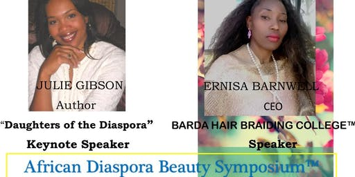 African Diaspora Beauty Symposium™