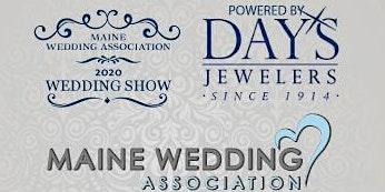 Augusta Wedding Show