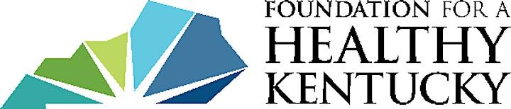 Regional Community Health Forum image