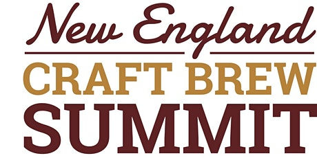 New England Brew Summit 2020: New England's Craft Beer Industry Conference tickets