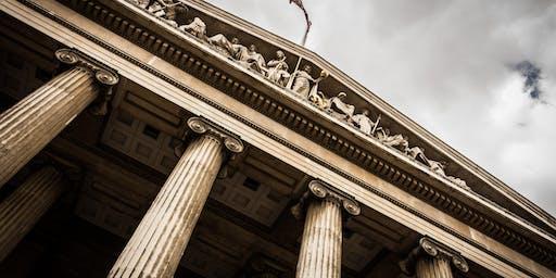 Fall 2019 Civil Law CLE