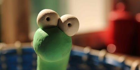 Le Petit Matisse: Piccolino entradas